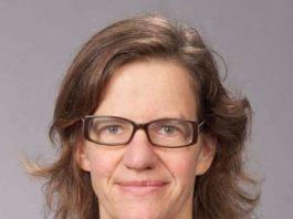 Dr. Julia Inthorn wurde in die Zentrale Ethikkommission bei der Bundesärztekammer berufen (Foto: Thomas Böhm)
