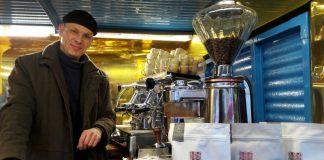 Kaffeemann Bad Kreuznach