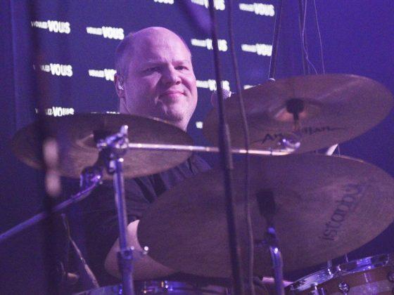 Kai Rogowski (Foto: Helmut Dell)