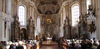 Foto: Dekanat Mainz