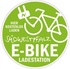 E-Bike-Logo