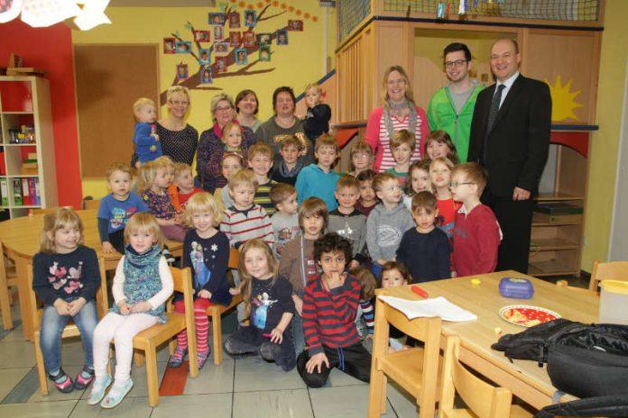 Silvester single party frankfurt main Mantis Roofgarden