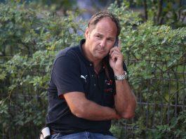 Gerhard Berger ist als 1. Vorsitzender der Internationalen Tourenwagen Rennen e.V. (ITR) bestätigt worden (Foto: ITR)