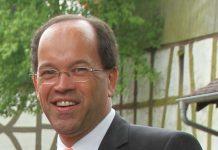 Dieter Pfannemüller