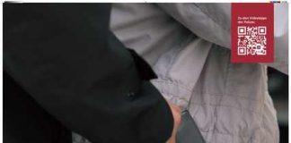 Die Mainzer Polizei geht aktiv gegen Taschendiebe und aggressive Bettelbanden vor