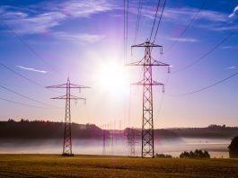 Strom ist lebensnotwendig (Symbolbild)