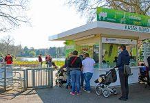 Zookassen länger geöffnet (Foto: Stadt Karlsruhe)