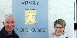 Partnerschild_Franz-und-Simone-Gutting_kl-Ausschnitt