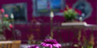 Private Gärten sollen die Gartenschau noch bunter machen. (Foto: bwgrün.de)
