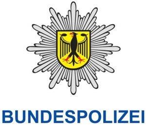 Bundespolizei Potsdam (Symbolbild)