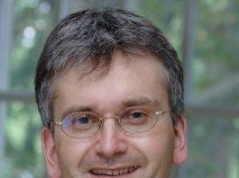 Prof. Dr. Matthias Müller (Foto: Peter Pulkowski)