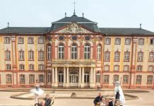 Zahlreiche Vereine, Institutionen, Künstler und Musiker beteiligen sich am Bruchsaler KulturFestival Utopolis vom 12. bis 21. Mai. (Foto: Max Trinter)