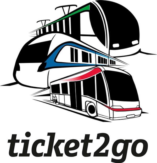 ticket2go-Logo (Quelle: vrn)