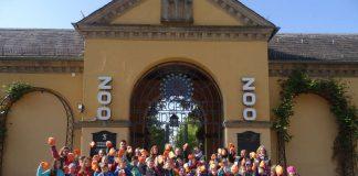 Foto: Zooschule Heidelberg