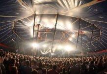Honber-Sommer_Festivalzelt