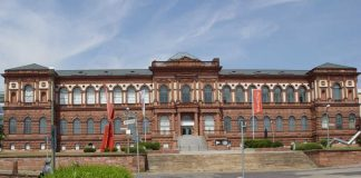 Pfalzgalerie KL