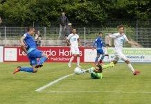 Spielszene (Foto: H+B Pressebild Pfeifer Helmut + Jan A. Pfeifer)