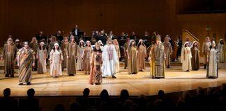 Verdi-Gala (Foto: Christian Rudnik)
