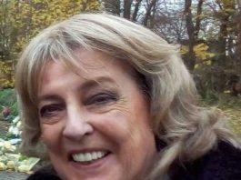 Diese Frau wurde brutal ermordet - Die Polizei erbittet Hinweise aus der Bevölkerung