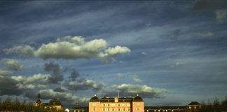 Schwetzinger Schloss (Foto: SSG/Jessen Oestergaard Photographie)