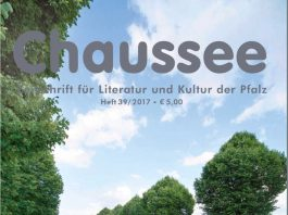 Chaussee39_kl
