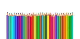Symbolbild Schule (Quelle: Pixabay.com)
