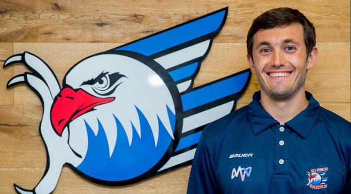 Michael Elmer (Foto: AS-Sportfoto / Sörli Binder)