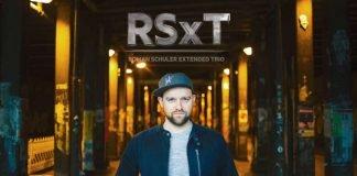 Roman Schuler extended Trio (RSxT) (Foto: Till Uhrig)