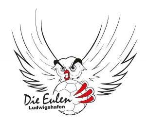 Logo (Quelle: Die Eulen Ludwigshafen)