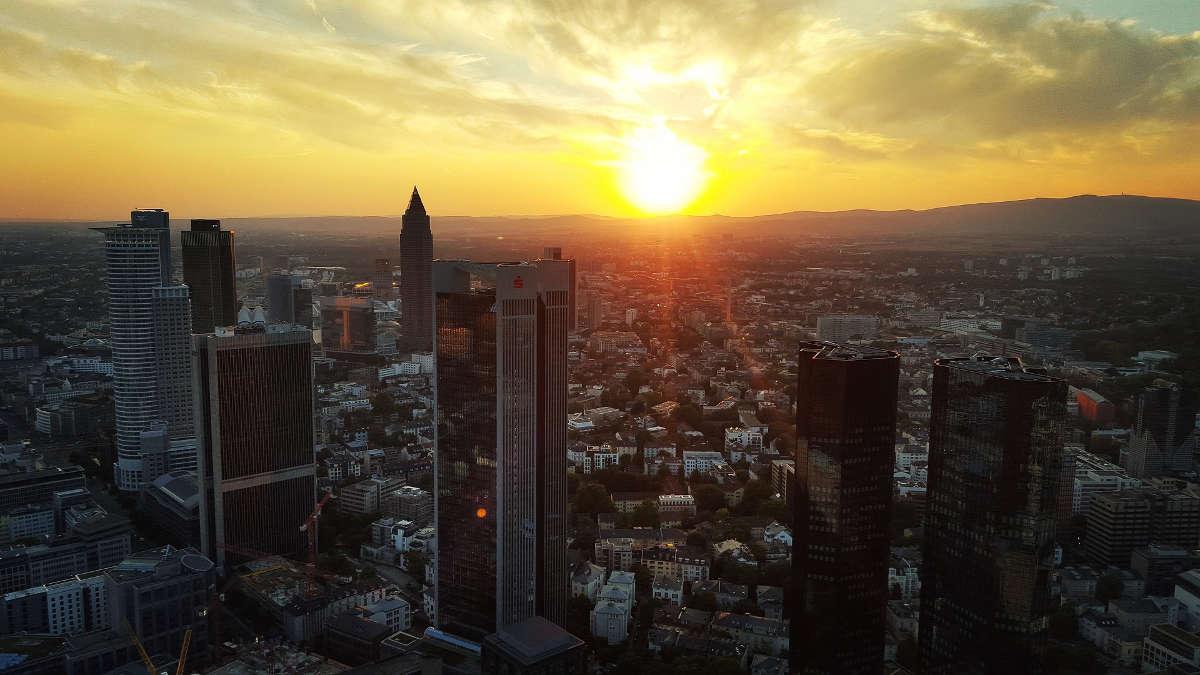 Frankfurt Stadtnotizen Metropolnewsinfo