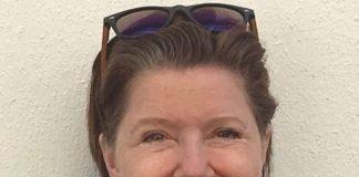 Prof. Hedwig Fassbender (Foto: HfMDK)