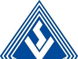Logo (Quelle: SV Waldhof Mannheim)