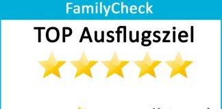 TOP-Ausflugsziele-RP-2017