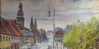 Maler Pirmasens kunst malerei archive seite 7 37 metropolnews info