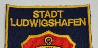 Symbolbild KVD (Foto: Stadt Ludwigshafen)