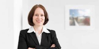 Professorin Dr. Tanja Rabl