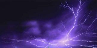 Katastrophen und größere Schadensereignisse können jederzeit und überall passieren. Beim Katastrophenschutztag stellen die Hilfsorganisationen und ihre Leistungsfähigkeit vor und unterstützen Bürgerinnen und Bürger bei ihrer persönlichen Notfallplanung. (Foto: Stadt Karlsruhe)