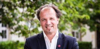 Univ.-Prof. Dr. Stephan Jolie