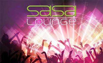 """""""Summerfeelings"""" mit dem PfalzBOB-Team in der Sasa-Lounge in Kaiserslautern am Samstag, 22.7., ab 19 Uhr."""