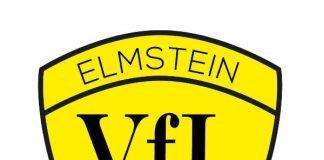 Logo (Quelle: VfL Elmstein)