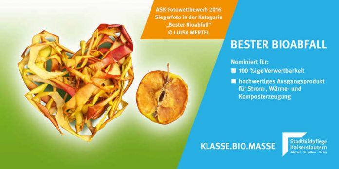 Motiv_Bioabfall_Fotowettbewerb