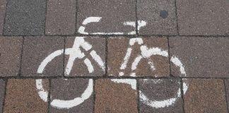 Fahrrad, Symbolbild