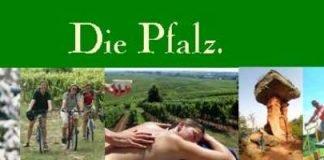 Quelle: Pfalz.Touristik e.V.