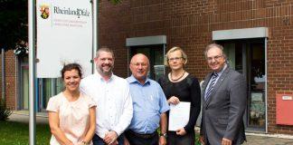 Kooperationsvereinbarung_EA_RLP_DLR_Eifel
