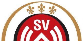 Logo (Quelle: SV Wehen 1926 Wiesbaden GmbH)
