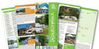 Träumen unterm Sternenzelt – Campingtourismus in der Südwestpfalz (Quelle: Kreisverwaltung Südwestpfalz)