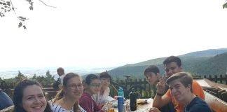 Schüleraustausch_Ausflug_