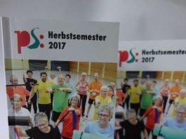 Hinweis VHS (Foto: Stadtverwaltung Pirmasens)