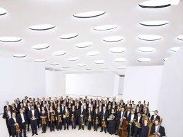hr-Sinfonieorchester (Foto: hr/Ben Knabe)