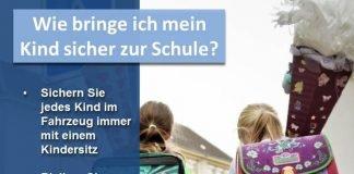 Tipps der Polizeiinspektion Frankenthal